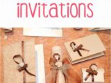 Order Quinceanera Invitations Online A Free Guide to order the Perfect Quinceanera Invitations