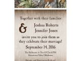 Oriental Trading Company Wedding Invitations Wedding Invitation Templates oriental Trading Wedding