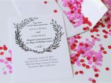 Oriental Trading Company Wedding Invitations Weddings Archives Blog by oriental Trading Company