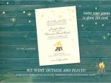 Outdoors Wedding Invitations Unique Outdoor Wedding Invitations On Plantable Paper by