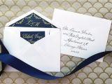 Outer Envelopes for Wedding Invitations Nico and Lala Wedding Invitation Etiquette Inner and
