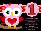 Owl 1st Birthday Invitations Owl 1st Birthday Invitations Ideas – Bagvania Free