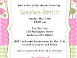 Owl Baby Shower Invitations Etsy Owl Baby Shower Invitation with Pink and Green Digital
