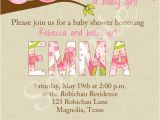 Owl Baby Shower Invitations Etsy Unavailable Listing On Etsy