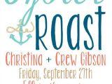 Oyster Roast Birthday Invitations 67 Best Oyster Roast Images On Pinterest Roast Sea