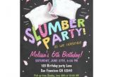 Pajama Party Invitations for Adults 25 Best Ideas About Slumber Party Invitations On