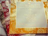 Pakistani Wedding Invitations Usa Invitations Mybigfatpakistaniwedding