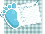 Pamper Invitations Baby Shower Free Baby Shower Invitations
