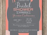 Pampered Chef Bridal Shower Invitations Kitchen Bridal Shower Invitation Pampered Chef Bridal