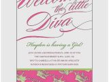 Paper source Baby Shower Invitations Baby Shower Invitation Awesome Blank Baby Shower