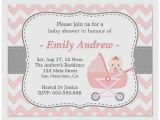 Paper source Baby Shower Invitations Baby Shower Invitation Inspirational How to Make Cute