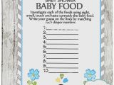 Paper source Baby Shower Invitations Baby Shower Invitation Inspirational Paper source Baby