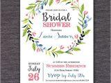 Paper source Bridal Shower Invitations 18 Best Glitter Wedding Invitations Images On Pinterest
