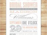 Paper source Bridal Shower Invitations Bridal Shower Invitations Bridal Shower Invitations Paper