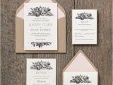 Paper source Bridal Shower Invitations formidable Paper source Wedding Invitations