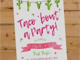 Paperchase Party Invitations Collection Army Going Away Party Invitations Military