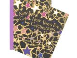 Paperchase Party Invitations New Years Eve Party Invitations From Paperchase New Year