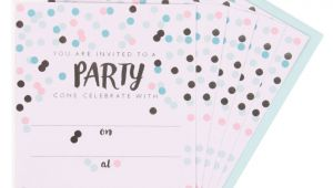 Paperchase Party Invitations Paperchase Party Invitations Invitation Librarry