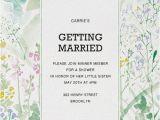 Paperless Bridal Shower Invitations 17 Best Images About Bridal Shower Invitations On