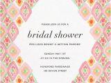 Paperless Bridal Shower Invitations 220 Best Bridal Shower Invitations Images On Pinterest