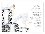 Papyrus Bridal Shower Invitations 17 Best Images About Cricut On Pinterest