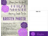 Papyrus Bridal Shower Invitations Papyrus Bridal Shower Invitations – Mini Bridal