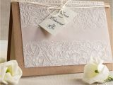 Parchment Paper for Wedding Invitations Eko Recycling original Parchment Beautiful Handmade Day