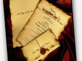 Parchment Paper for Wedding Invitations Parchment Paper for Wedding Invitations Cobypic Com