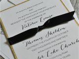 Parents Inviting Wedding Invitation Wording Invitation Wording Wedding Both Parents Choice Image
