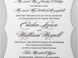Parents Inviting Wedding Invitation Wording Say It with Style Wording Wedding Invitations