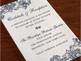 Parents Names On Wedding Invitation Etiquette Wedding Invitation Wording Including Parents Yaseen for