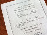 Parents Names On Wedding Invitation Etiquette Wedding Invitation Wording with Deceased Parent Matik for