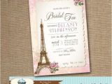 Paris Tea Party Invitation 77 Best Images About Quince On Pinterest Tall