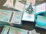 Paris themed Quinceanera Invitations Paris theme 3 Each Wedding Quinceanera Invitations