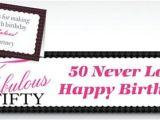 Party City 50th Anniversary Invitations 50th 55th Birthday Invitations Party City