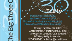 Party City 50th Anniversary Invitations Party City 50th Birthday Invitations Invitation Card