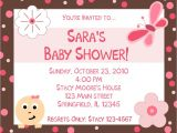 Party City Baby Shower Invitations Baby Shower Invitations Party City Invitation Card