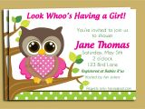 Party City Baby Shower Invitations Party City Baby Shower Invitations Ideas