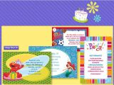 Party City Birthday Invitations Birthday Invitation Party City Image Collections
