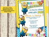 Party City Birthday Invitations Birthday Invitations at Party City Choice Image
