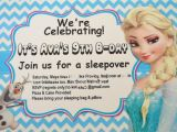 Party City Birthday Invitations Breathtaking Party City Birthday Invitations You Must See