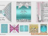 Party City Custom Baby Shower Invitations Baby Shower Invitation Unique Baby Shower Invitations at