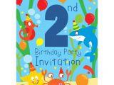 Party City Custom Birthday Invitations Birthday Invitations Party City Auto Design Tech
