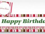 Party City Custom Birthday Invitations Custom Happy Birthday Invitations Party City