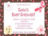 Party City Dr Seuss Baby Shower Invitations Party City Baby Shower Invitations Oxyline 7a9e024fbe37