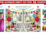 Party City Elena Of Avalor Invitations Elena Of Avalor Party Supplies Elena Of Avalor Birthday