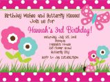 Party City Girl Birthday Invitations Birthday Invites Free Printable Girl Birthday Invitations