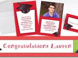 Party City Graduation Invitations 2018 Party City Graduation Invitations Sansalvaje Com