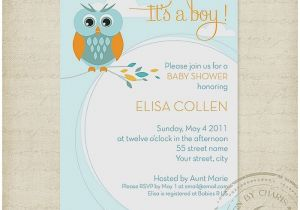 Party City Invitations Baby Shower Baby Shower Invitation Unique Baby Shower Invitations at