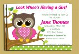 Party City Invitations Baby Shower Party City Baby Shower Invitations Ideas